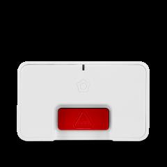 pulsador SOS Desokupaciones Securitas