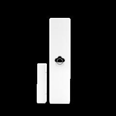 detector de apertura okupa