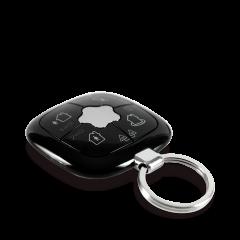 mando a distancia securitas